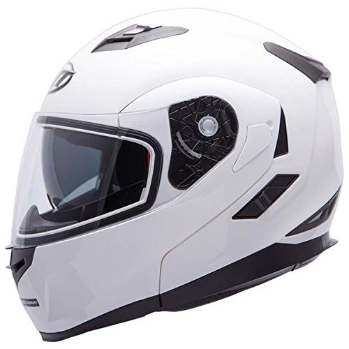 modular-mt-flux-motorcycle-helmet-white-size-l