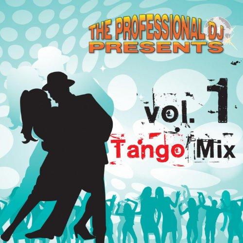 Tango Mix, vol. 1