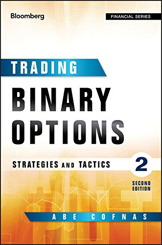 Gft binary options methods questionnaire simple trick to