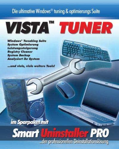 vista-tuner-smarty-uninstaller-pro