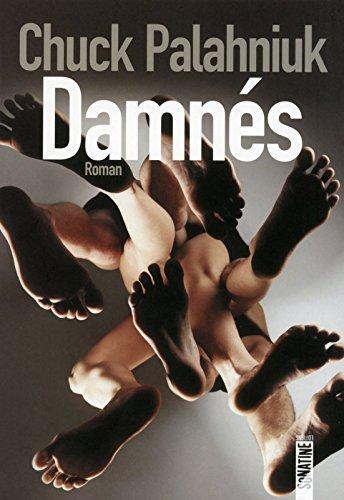 """<a href=""""/node/29965"""">Damnés</a>"""