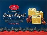#3: Haldiram's Soan Papdi, 500g