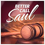 Better Call Saul (Intro Theme Song)