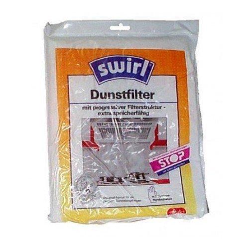 DUNSTFILTER