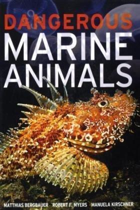 dangerous-marine-animals-mediterranean-caribbean-indo-pacific
