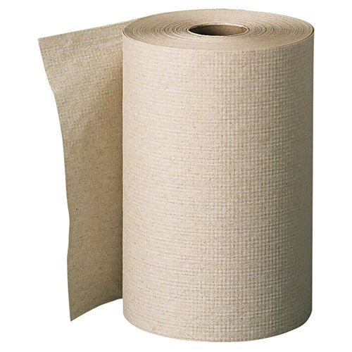 georgia-pacific-envision-paper-towel-rolls-1-ply-brown-12ct-by-megadeal