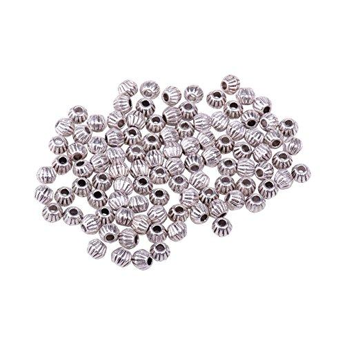 perline-di-distanziatore-bicono-stile-tibetano-argento-antico-senza-nichel-cadmio-piombodimensione-c