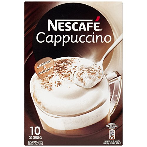 nescafe-cappuccino-cafe-soluble-natural-10-sobres-140-g