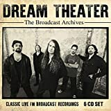 The Broadcast Archives (6Cd)