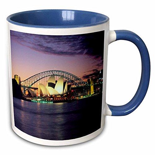 mensuk-mug-66291-4-sydney-australia-purple-and-pink-sunset-two-tone-black-mug-11-oz-black-white