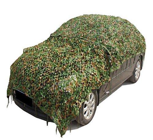 yosoo-ejercito-estilo-militar-tactico-verde-camuflaje-woodland-camo-red-redes-red-para-wargame-campi