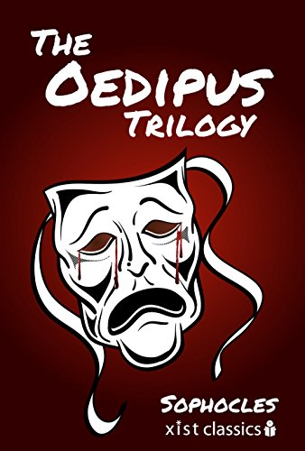 the bravery and courage of orestes oedipus and antigone The truth is that the award for bravery at salamis went not to aeschylus' brother but to ameinias of pallene aeschylus travelled to sicily once or twice in the 470s.