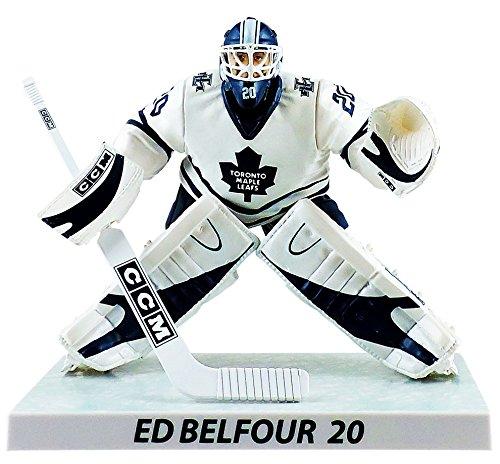 18ec07ec0 NHL Figures Ed Belfour 6