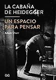 cabaña Heidegger