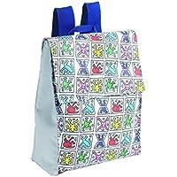 Mobicool 9105302745 Cool Bag, Facile Dancing, 14 Litre