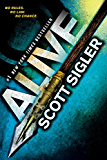 Alive: Book One of the Generations Trilogy