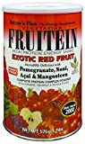 Frutein fruits exotiques RED 576 GR