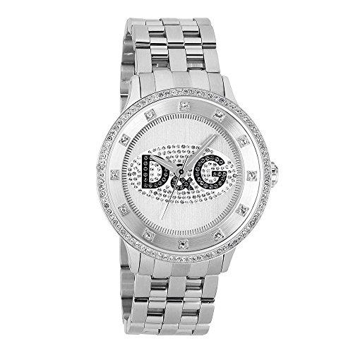 D&G Dolce & Gabbana KQ_DW0131