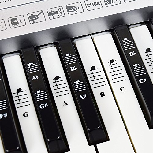 piano-and-keyboard-music-note-full-set-stickers-for-white-and-black-keys-with-piano-songs-ebook-user