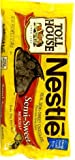 Nestle Semi Sweet Morsels (340g)