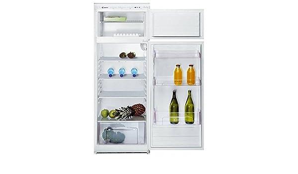 Mini Kühlschrank Nfl : Montefioredesign u kühlschrank candy cfbd und weiß amazon