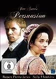 """Jane Austens """"Persuasion"""" (2007)"""