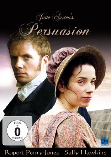 Kostüm Edle Roman - Jane Austens