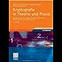 Kryptografie in Theorie und Praxis: Mathematische Grundlagen für Internetsicherheit, Mobilfunk und elektronisches Geld