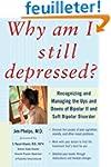 Why Am I Still Depressed? Recognizing...