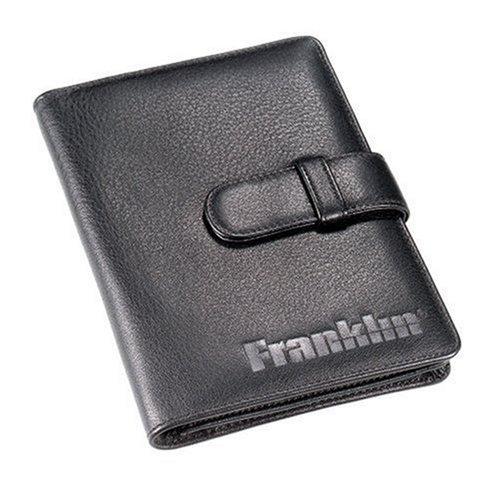 franklin-ltg-010-ledertasche-fr-bookman-sd-gerte-der-serien-1440-1450-1860-oder-1660-1900-mit-fchern