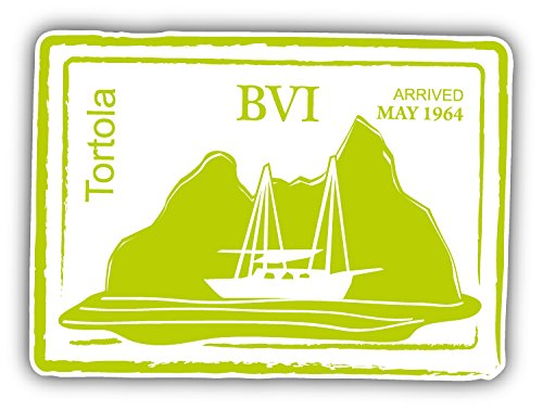 tortola-british-virgin-islands-retro-sailing-passport-stamp-hochwertigen-auto-autoaufkleber-12-x-10-