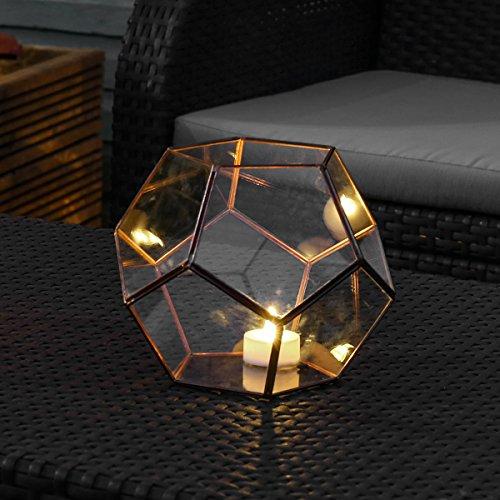 metal-glass-terrarium-copper-finish-15cm-outdoor-by-festive-lights-pentagonal