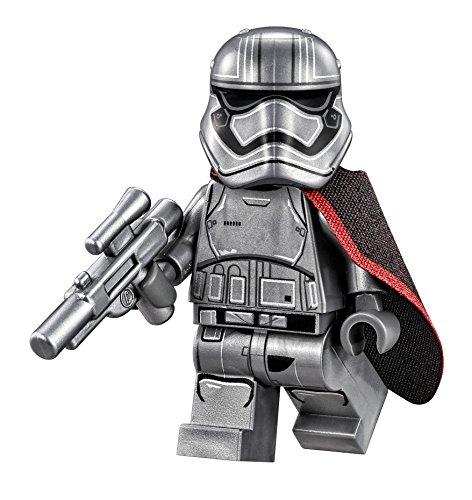 costruzioni-compatibili-blocks-minifigure-captain-phasma-star-wars-il-risveglio-della-forza-giocatto