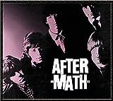 The Rolling Stones: Aftermath (U.K. Version) (Audio CD)