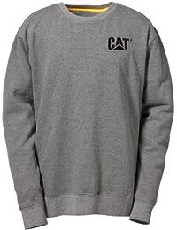 Caterpillar C1910752 - Sweatshirt - Homme