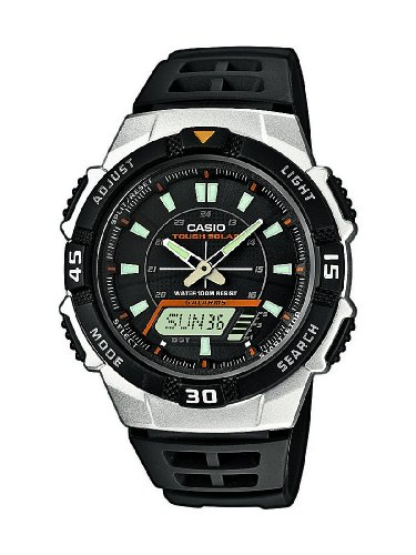 casio-collection-men-aq-s800w-1evef-reloj-analogico-y-digital-de-cuarzo-con-correa-de-resina-para-ho