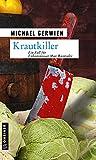 'Krautkiller: Kriminalroman' von Michael Gerwien
