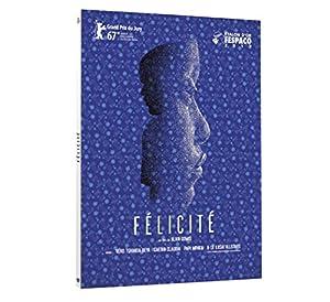 """Afficher """"Félicité"""""""