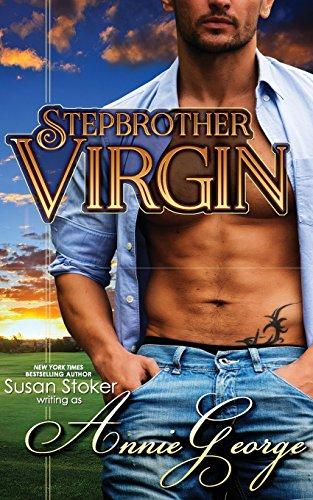 Stepbrother Virgin