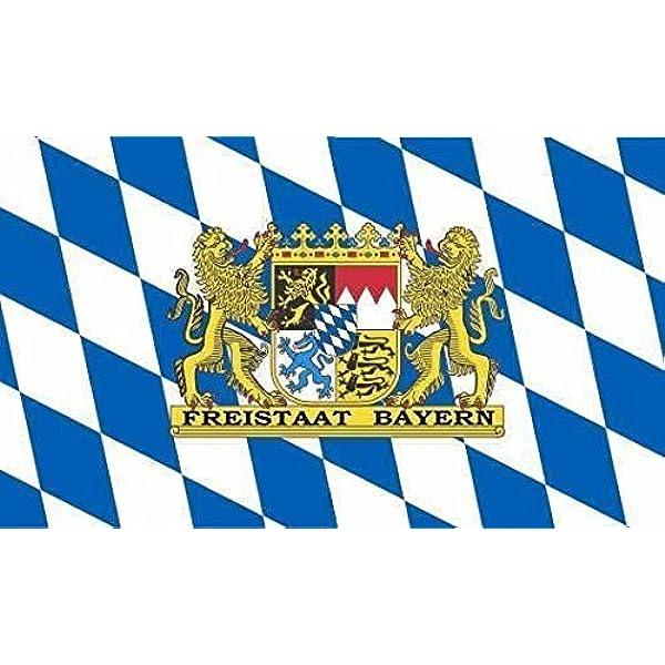 Aufkleber Witten Flagge Fahne 8 x 5 cm Autoaufkleber Sticker