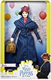 Barbie FRN81 Signature Mary Poppins (Emily Blunt) Puppe
