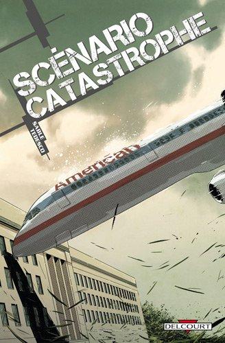 scnario-catastrophe