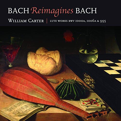 bach-reimagines-bach