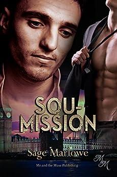 Sou-Mission par [Marlowe, Sage]
