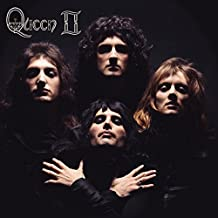 Queen II [2011 Remaster]