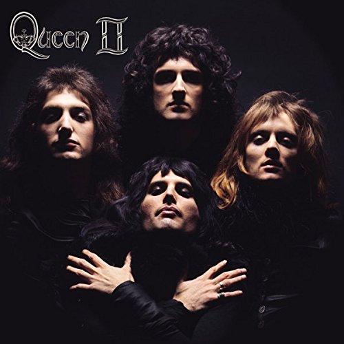 Foto de Queen II