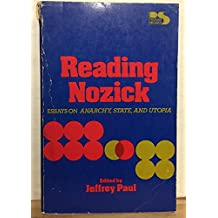 Reading Nozick Pap CB