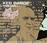 Digs for P&P Records by Darge, Keb (2007-11-13j