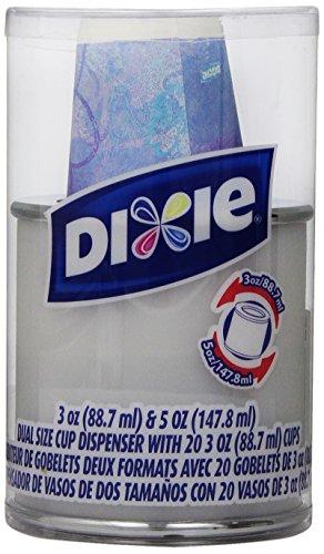 georgia-pacific-corporation-bath-cup-dispenser-holds-3-5-oz-20-ct