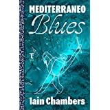 Mediterraneo blues